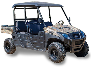 Switchback_Hybrid_cre_4x4.png