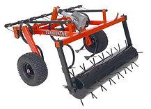 86096 - Lawn Aerator.jpg
