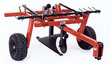 86144 - Lawn Irrigation Plow.jpg