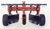 86095 - Hilling Moldboard.jpg