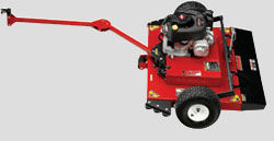 mainproduct-44trailmower.jpg