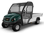 Club Car Carryall 710 LSV Street Legal