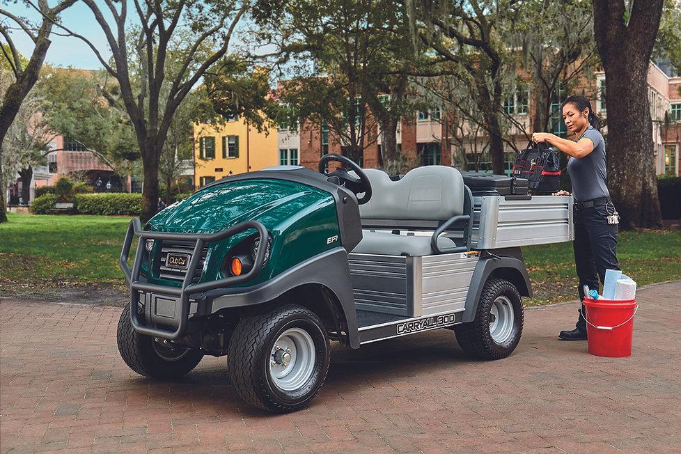 Carryall 300 Charleston Worker Image.jpg