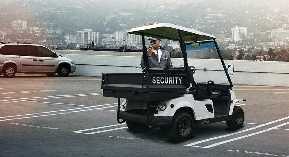 columbia-journeyman-security-vehicle-white-2020.jpg