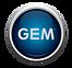 gemlogo_edited.png