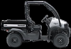kawasaki mule sx utility vehicle utv
