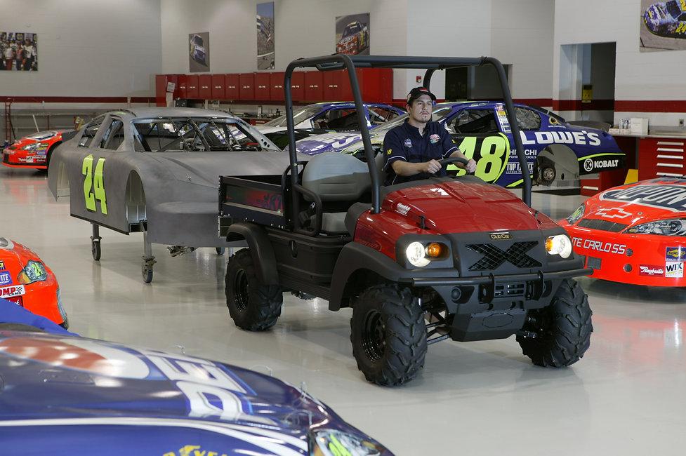 XRT1550 NASCAR MR.jpg