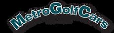 Metro logo hi res with1974.png