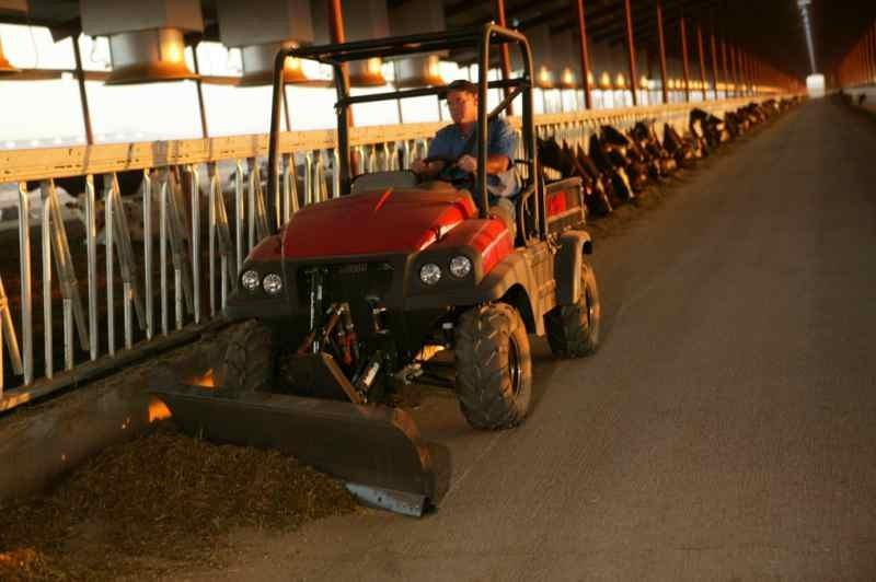 Club cart xrt 1550 intellitach