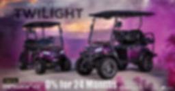 Twilight Special Edition Facebook Instag