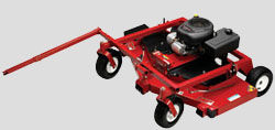 mainproduct-60trailmower.jpg