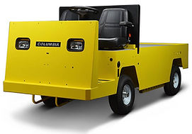 columbia payloader 2 4 passenge commercial warehouse casino 12 gauge