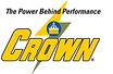 crownbatterylogo.png