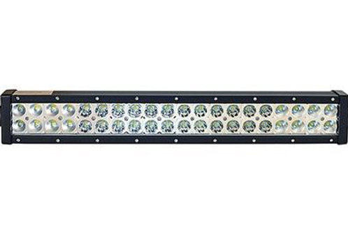 "22"" LED Light Bar"