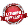 extended-warranty_1.png