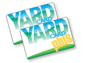 logo-yard-card.jpg