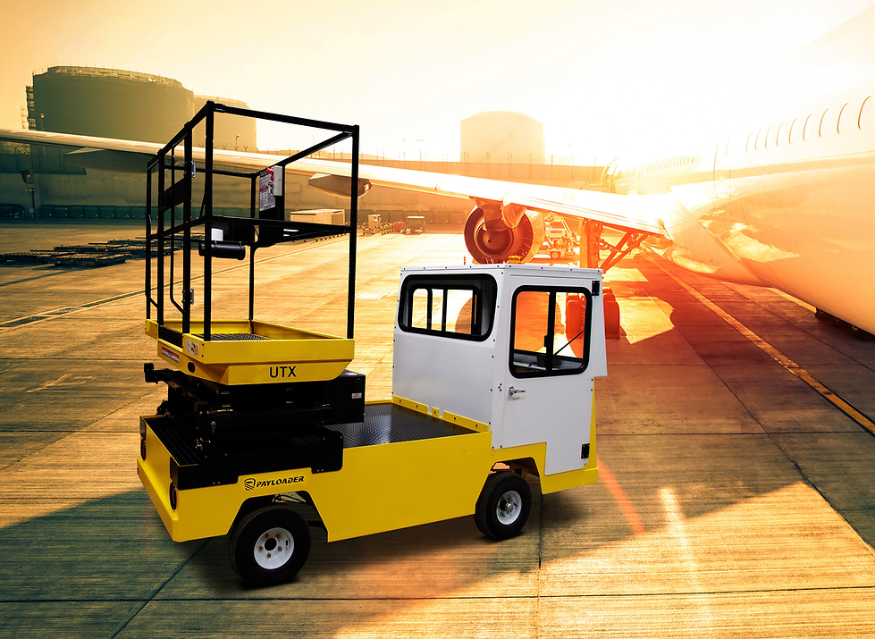 Ground_Support_Worldwide_Payloader_with_Scissor_Lift.5db9a87a412e3.png