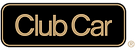 clubcar.png