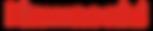 Red-Kawasaki-logo.png