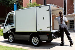 current-electric-truck-with-van-box-500x333.jpg
