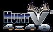 HuntVe UTV