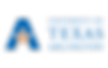 ut-arlington-logo.png