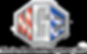 Martex Global Enterprises Logo
