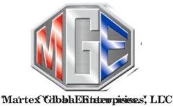 MartexLogo_0.png