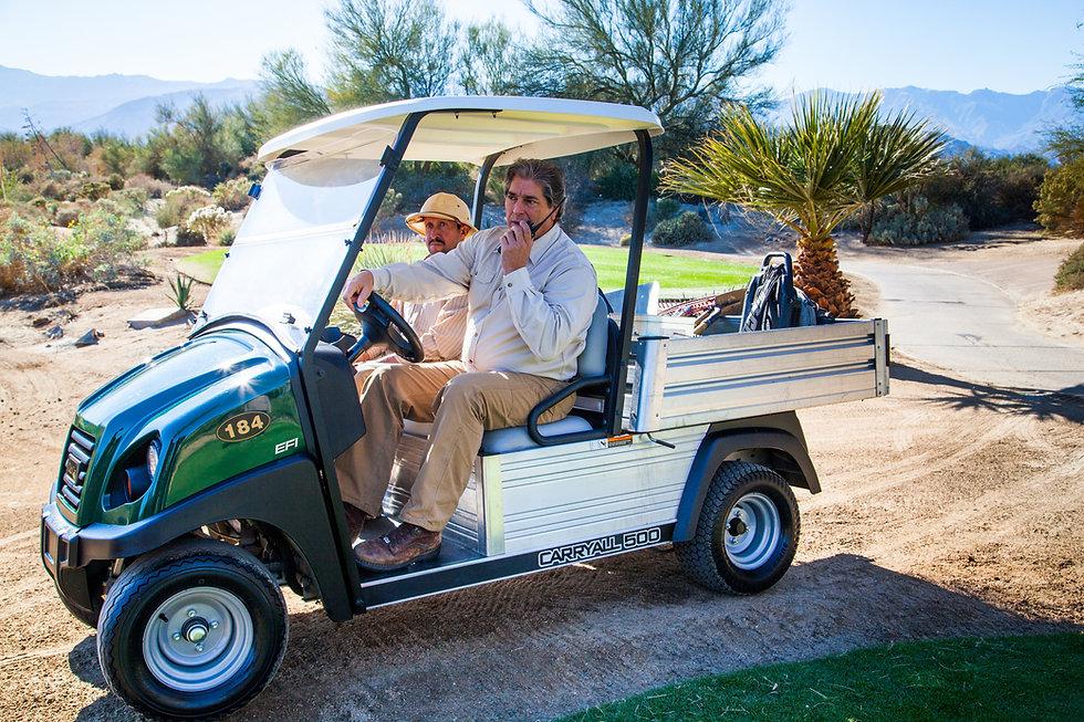 Carryall 500 Golf Resort Image 1.jpg