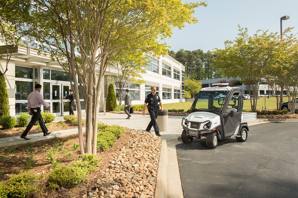 Carryall 300 Fit-to-task Security Building Image.jpg