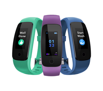 Vitalacy SmartBands.png