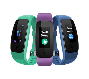 SmartBands All 2.png