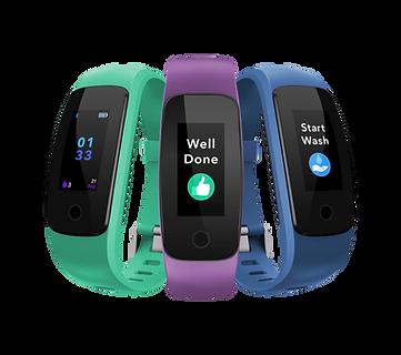 Vitalacy-Hand-Hygiene-SmartBands.png