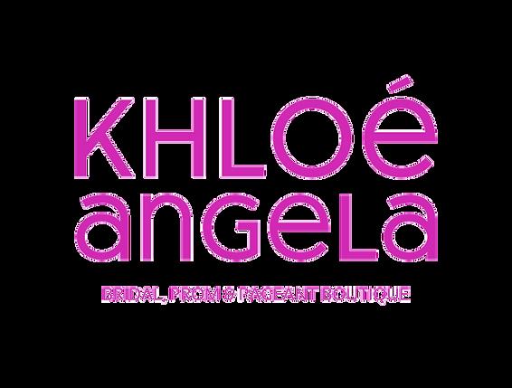 KhloeAngela TRS.png