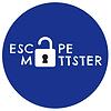 escape mattster logo.png