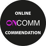 OnComm commendation.jpg