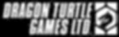 Dragon Turtle Games Logo 2019.png