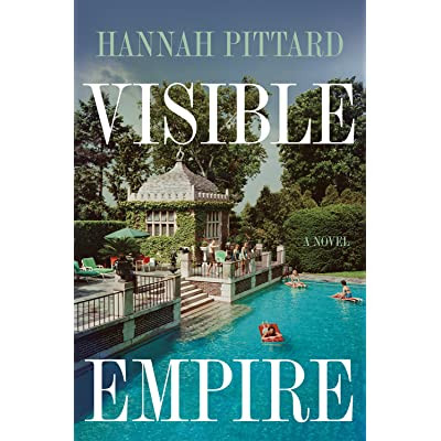 Image result for visible empire