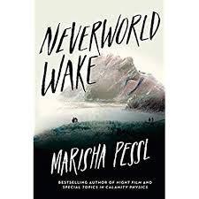 Image result for neverworld wake