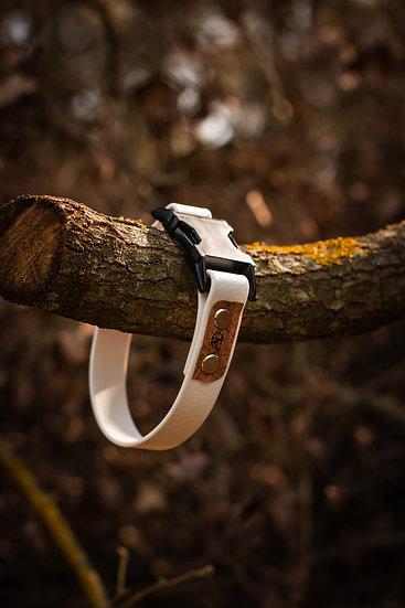 Collar Biothane 2cm de ancho