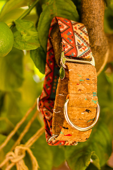 Martingale Summer Collection