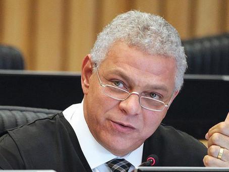 Ministro do TST palestra sobre Reforma Trabalhista em Florianópolis