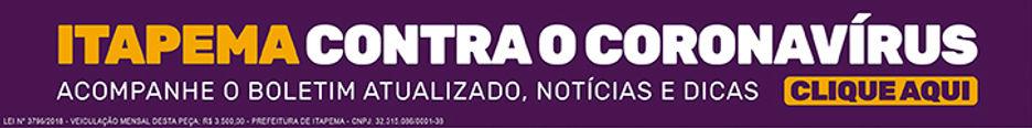 Itapema Covid - Zanon - 728x90px.jpg