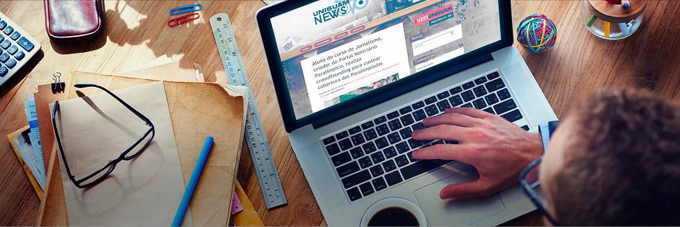 jornalismo_topo-1.jpg