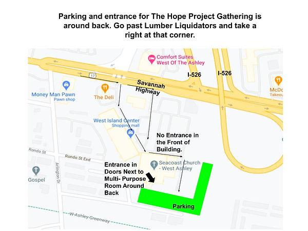 6 - Parking for Gatherings.jpg
