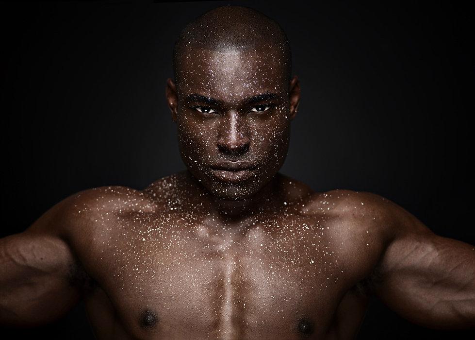 MAN BLACK BODY.jpg
