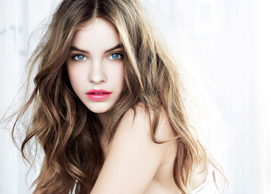 YOUNG ADULT LONG HAIR NUDE STYLE.jpg
