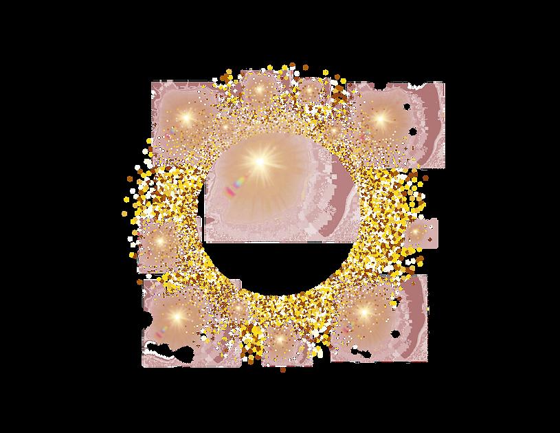 FESTIVAL OF LIGHTS_Sparkles_v1.png