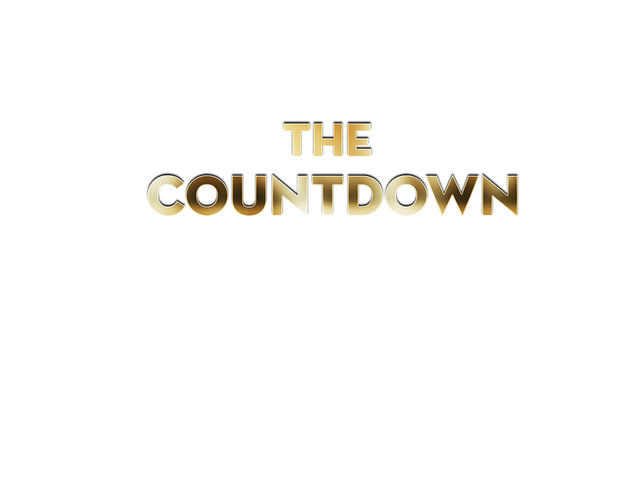 THECOUNTDOWN_web2.png