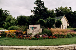 Master Landscape, Inc Design Office
